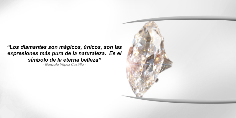 Elección-de-diamantes